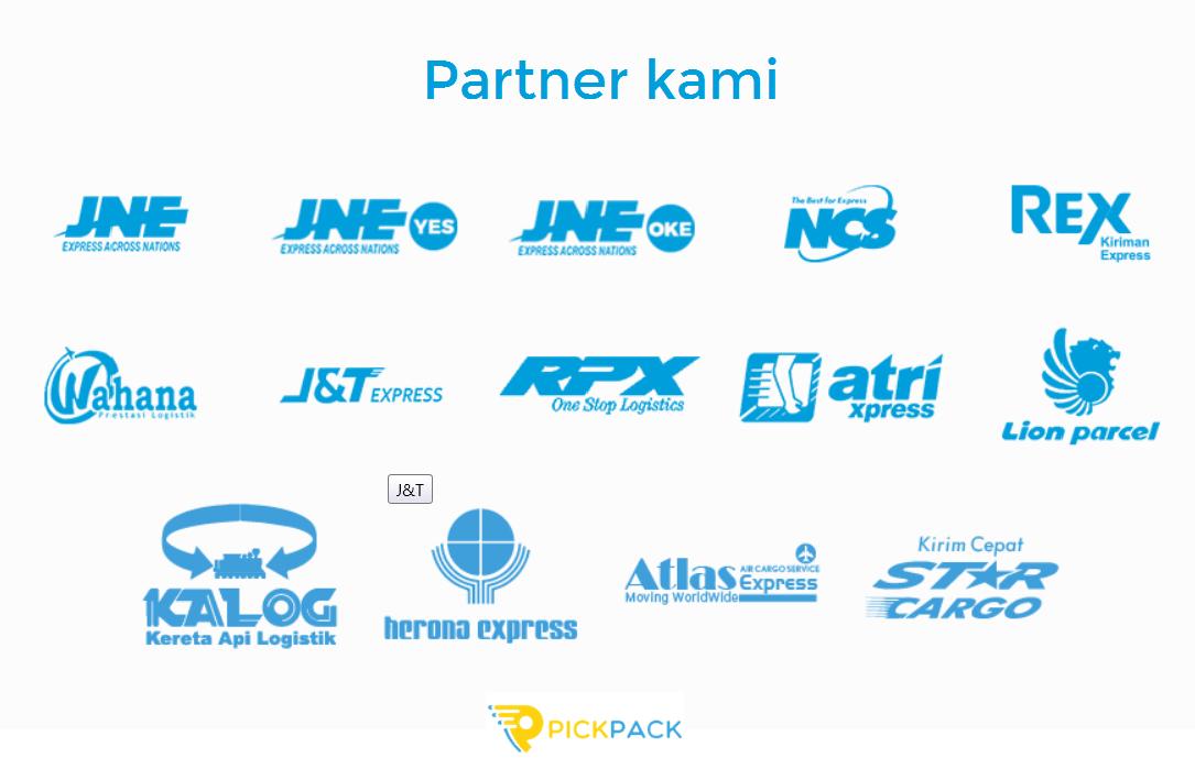 pp-partner