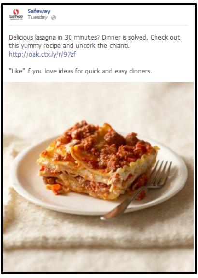 Cara Promosi Di Facebook 55 Tips Jitu Memposting Di