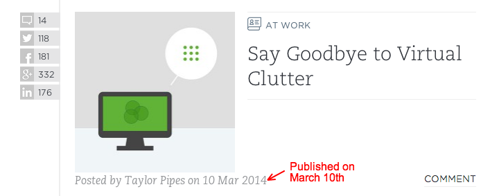 evernote-march-10