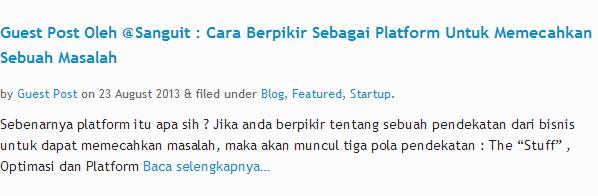 contoh-guest-blog