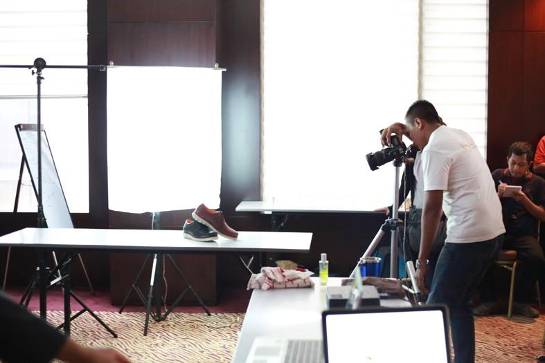 fotograferid.com di event buattokoonline.id