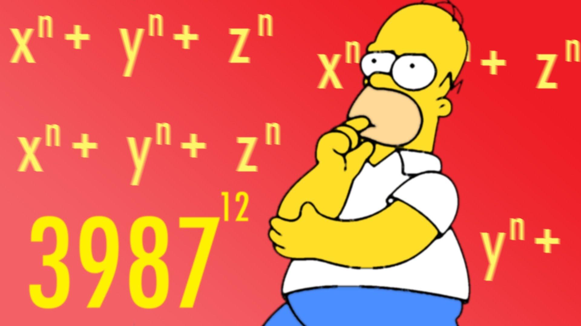 Alasan Matematis Mengapa SEO Menjadi Strategi Marketing (Jangka Panjang) Terbaik
