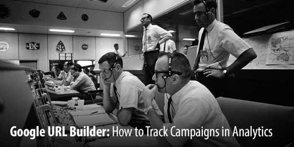Google URL Builder Bagaimana Melacak Campaign Dengan Analytics