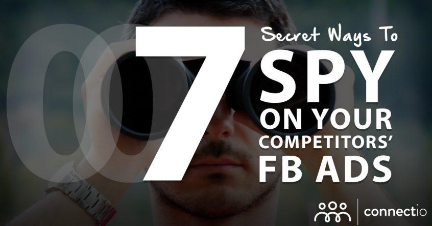 7-cara-mengetahui-iklan-facebook-kompetitor-anda