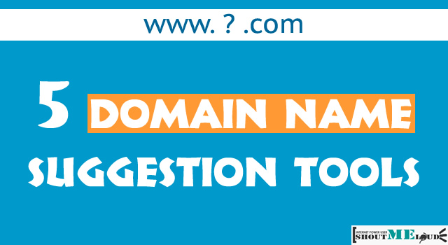 6-tools-suggestion-nama-domain-untuk-extention-domain-baru