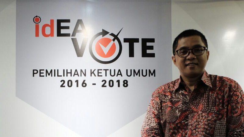 ganti-kepengurusan-idea-dukung-pembangunan-ekonomi-digital-di-indonesia