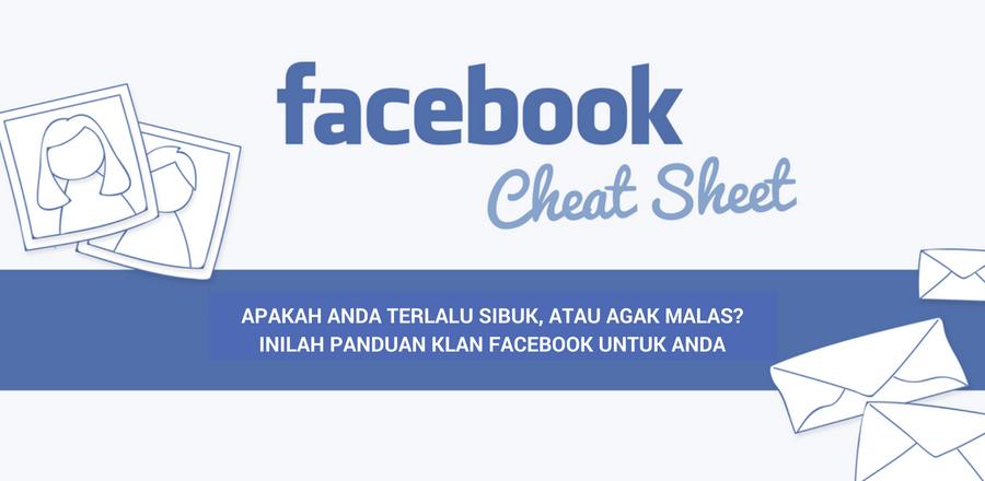 pasang-iklan-di-facebook-secara-mudah-dengan-cheat-sheet-ini