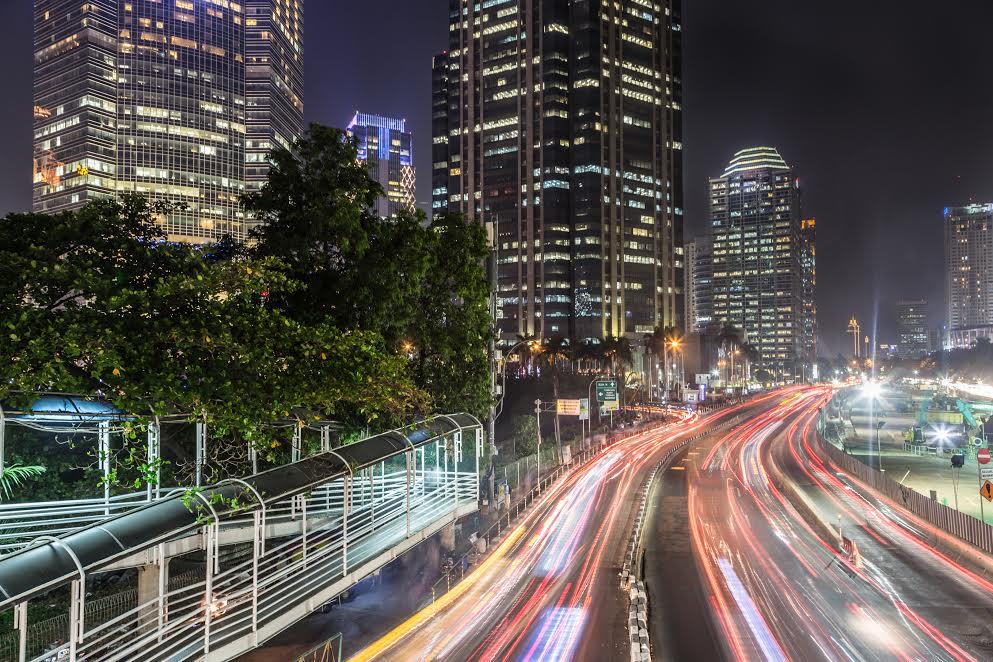 pasar-e-commerce-di-indonesia-akan-menjadi-yang-terbesar-di-dunia