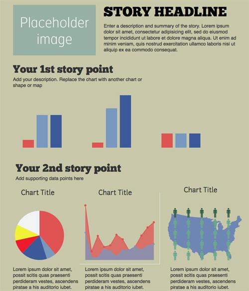 venngage-tools-membuat-infografis