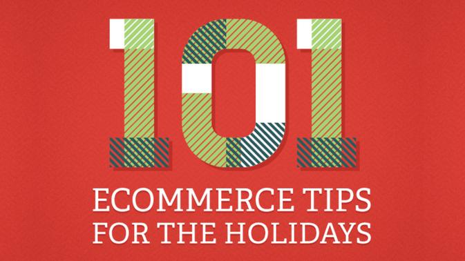 20-tips-untuk-mempercepat-penjualan-ecommerce-anda