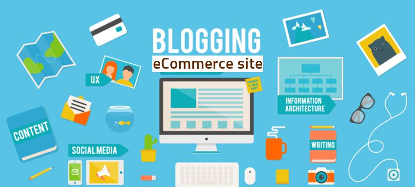 inilah-5-jawaban-mengapa-anda-harus-punya-blog-untuk-situs-ecommerce