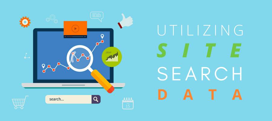 menggunakan-data-site-search-untuk-meningkatkan-penjualan-online