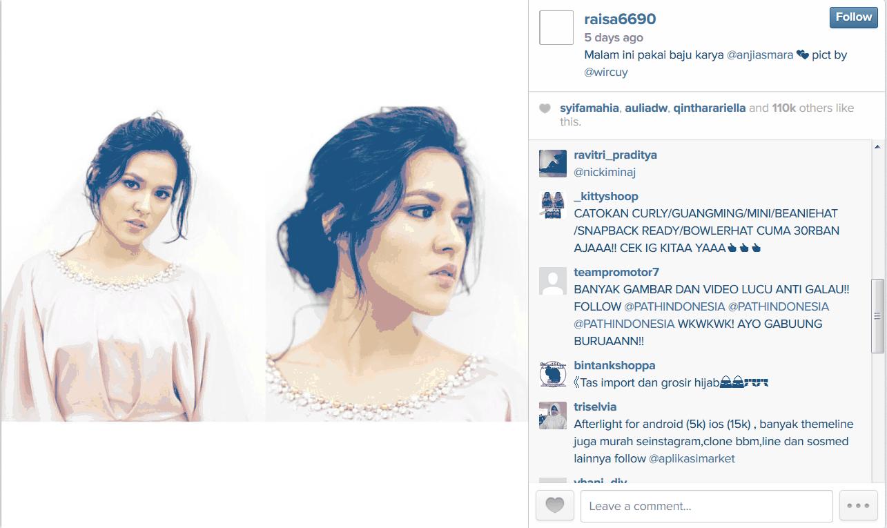 gaya-jualan-orang-indonesia-di-instagram