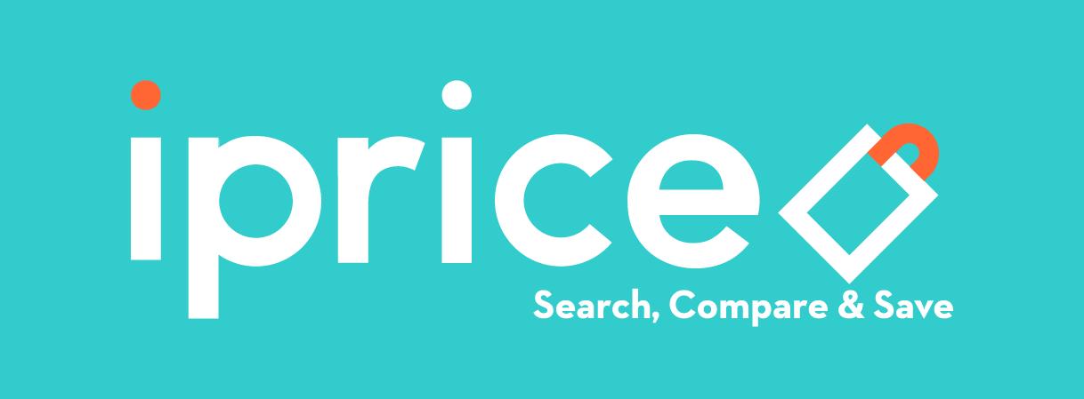 iprice-e-commerce-merchant-awards-2016-diselenggarakan-atas-kerjasama-dengan-etail-asia-dan-trusted-company
