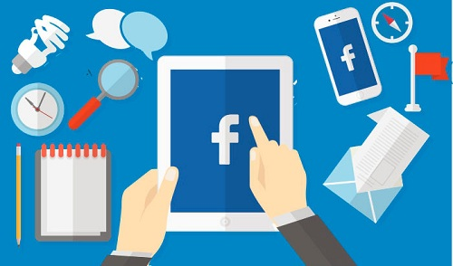 meningkatkan-penjualan-online-dengan-facebook-marketing