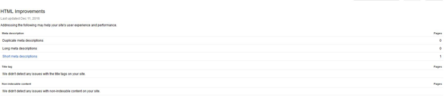 3-html-improvements-fungsi-google-search-console