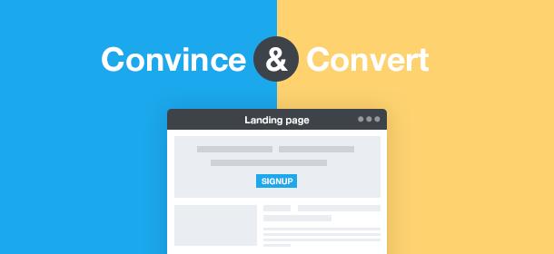 5-langkah-mudah-untuk-meningkatkan-conversion-page