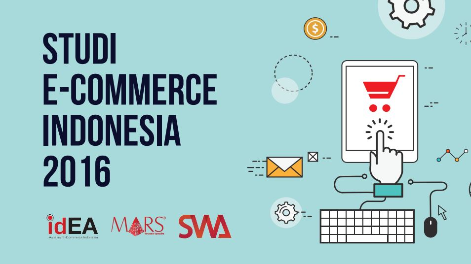studi-ecommerce-indonesia-2016