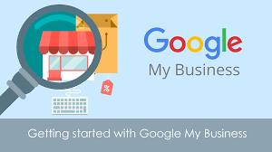 Ingin Bisnis Lokal Anda Dikenali Banyak Orang, Daftarkan Toko Anda di Google My Business