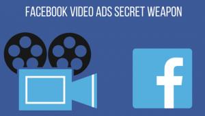 Cara Membuat Video Facebook Ads untuk Meningkatkan Penjualan Online