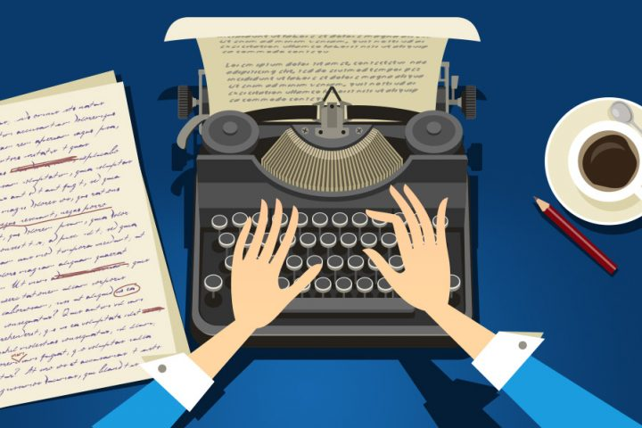 belajar NLP copywriting jualan online