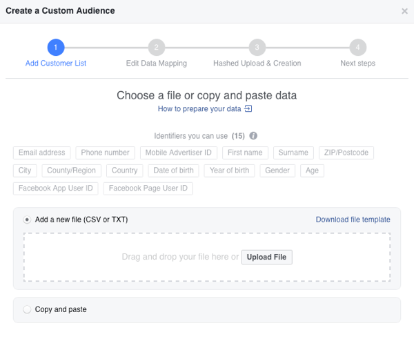 cl-facebook-create-custom-email-audience-3