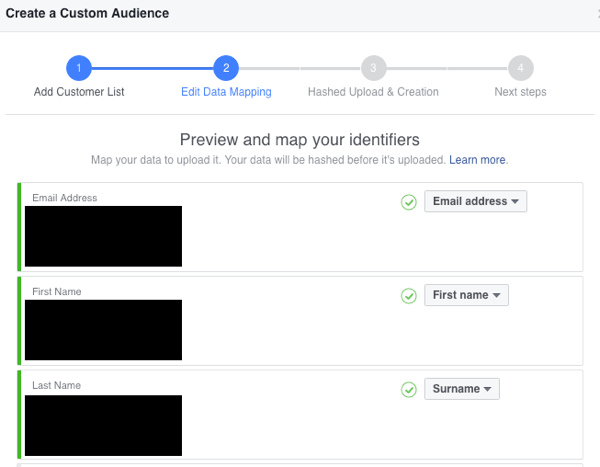 cl-facebook-create-custom-email-audience-4