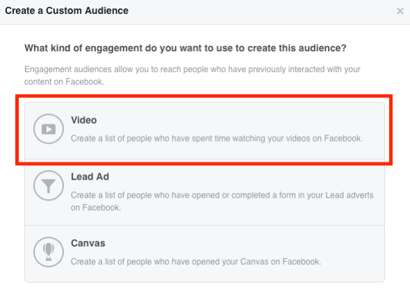 cl-facebook-create-custom-video-audience-5