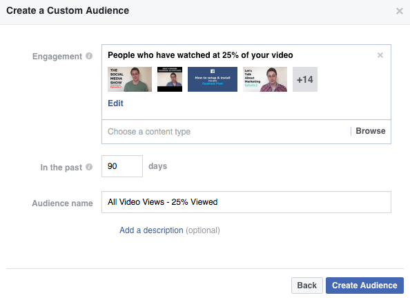 cl-facebook-create-custom-video-audience-7