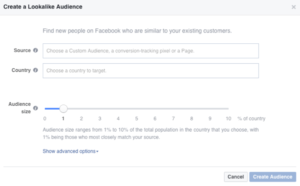 cl-facebook-create-lookalike-audience-options