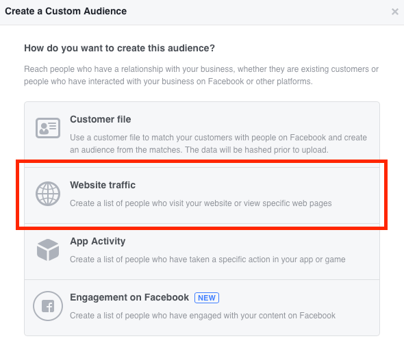 cl-facebook-create-website-custom-audience-1