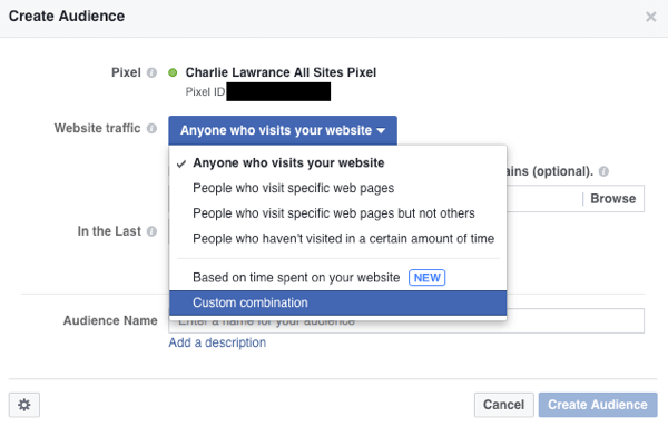 cl-facebook-create-website-custom-audience-2