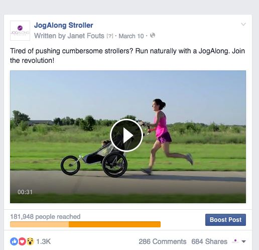 facebook video ads 3