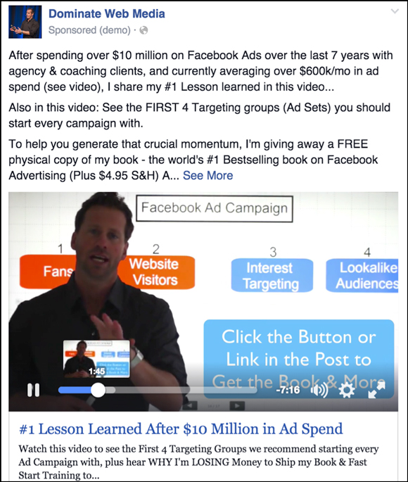 facebook-video-ads-img10