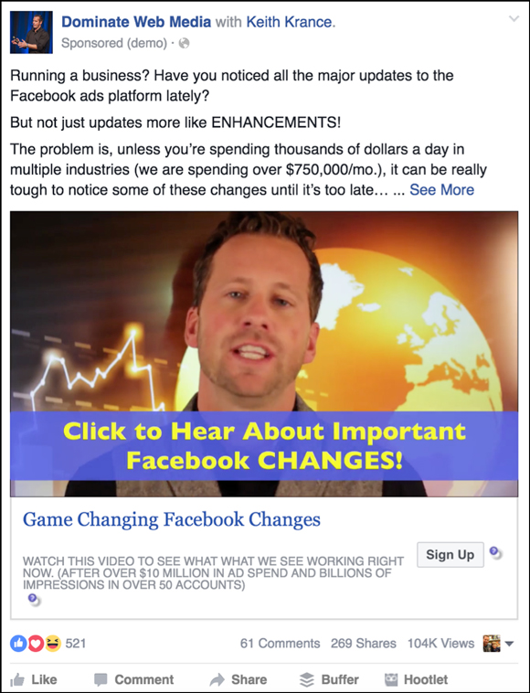 facebook-video-ads-img16