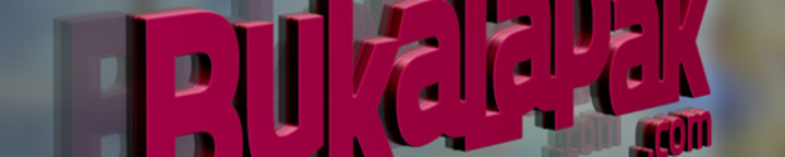 cara jualan online di bukalapakcom marketplace
