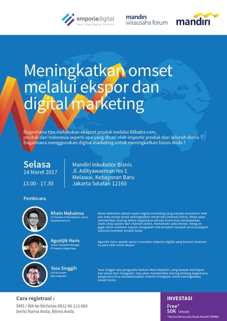 draft poster seminar WMM-02-belajar cara ekspor