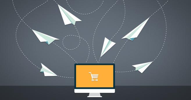 meningkatkan omzet jualan online