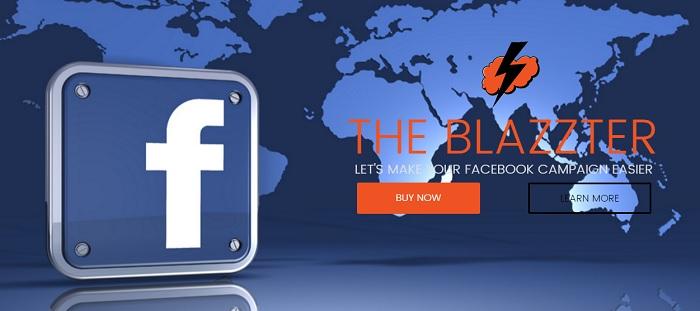 promosi jualan gratis di Facebook