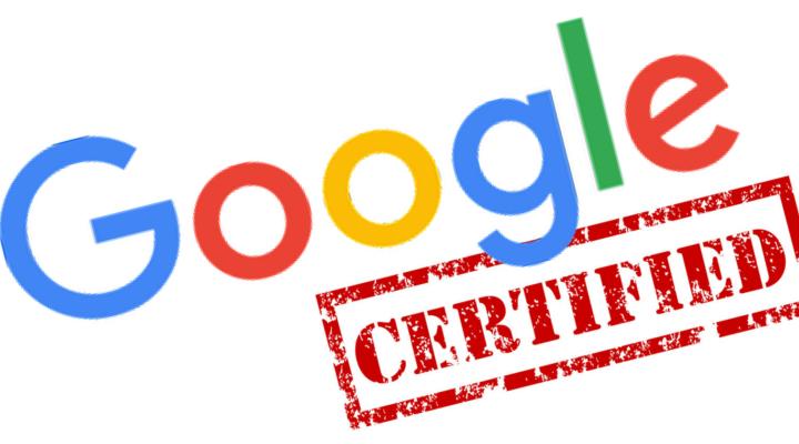 kini-anda-bisa-menjadi-developer-atau-seo-specialist-mobile-website-yang-tersertifikasi-dari-google