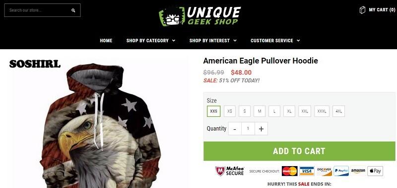 cari barang untuk dijual online aliexpress