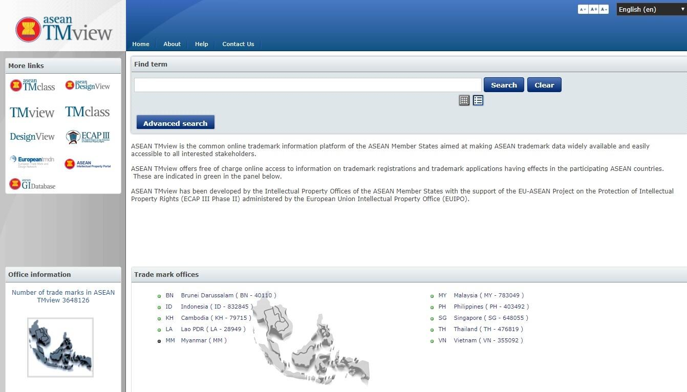 Hak Atas Kekayaan Intelektual Untuk Toko Online