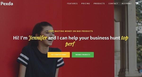 cari produk untuk dijual online - reseller dropship