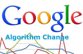 seo algoritma google
